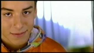 Vamo Pula! - Videoclipe