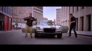 22 jump street :  bande-annonce VOST