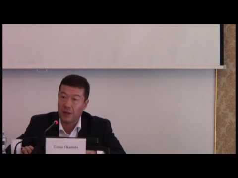 Tomio Okamura: Překrucování faktů a nechutné zneužití