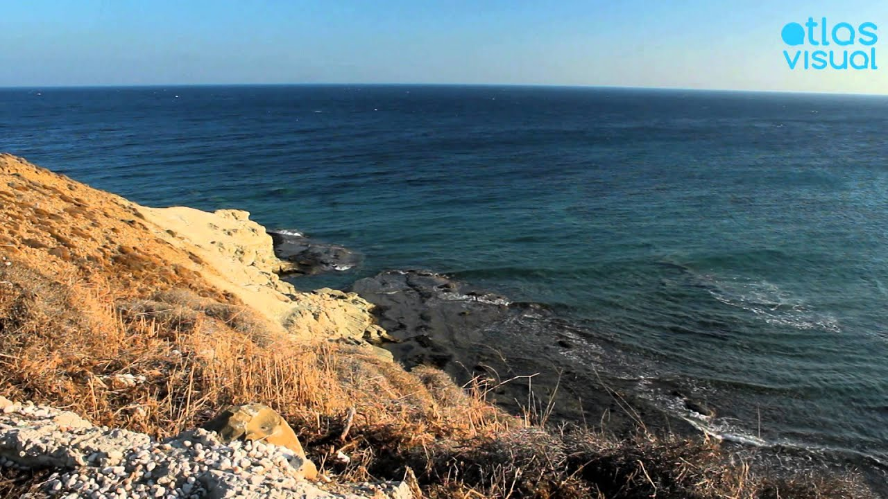 Agios Sozon Lemnos
