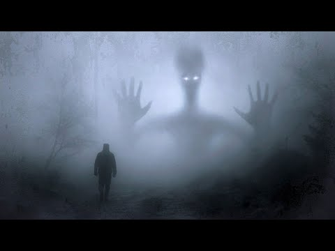 Don't Let This Spirit Steal From You - You Might Want To Watch This Video Right Away