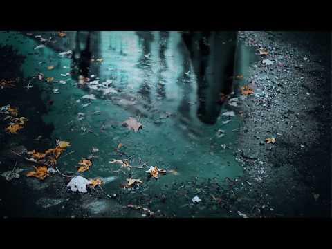 Vidéo de Lisa Jewell