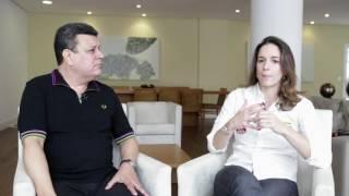 Entrevista com Bia Figueiredo