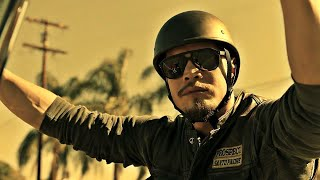 """Yelawolf - You and Me (""""Mayans M.C."""" TV Series)"""