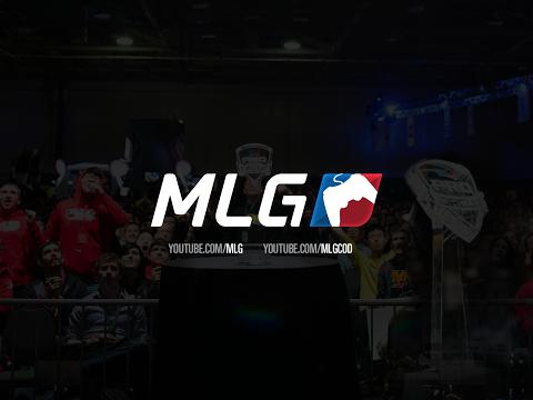 MLG Rewind: Rise Nation vs Cloud9 at MLG Vegas Grand Finals
