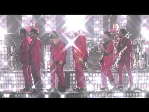 Baixar Bruno Mars performs Treasure @ Billboard Music Awards 2013