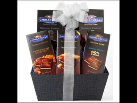 La Bella Baskets ~ Corporate Office Gifts By Kims La Bella Gift Baskets