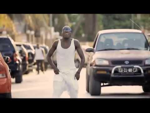 Baixar Dj Djeff feat Nacobeta, Agre G e Game Walla - Mwangolé