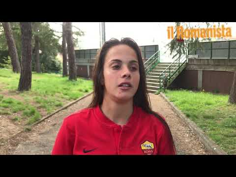 VIDEO - Femminile, Simonetti: