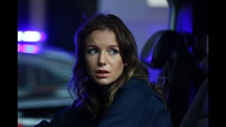 С 21 июня на платформе «Смотрим» – премьера многосерийной детективной драмы «Подражатель»
