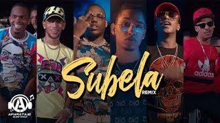 Subela (Remix)