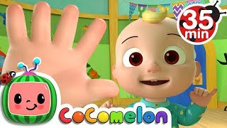 finger-family-more-nursery-rhymes-kids-songs-cocomelon-abckidtv.jpg