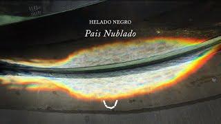 Pais Nublado