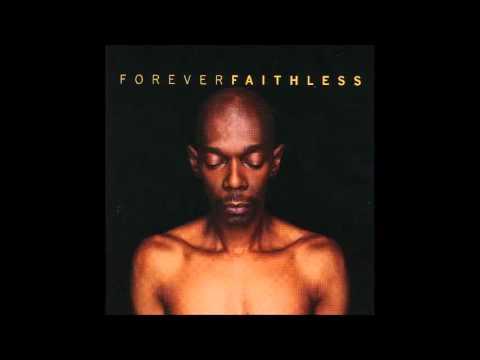 Faithless - I can´t get no sleep/Insomnia