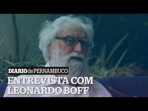 Boff: O Brasil é maior que suas crises