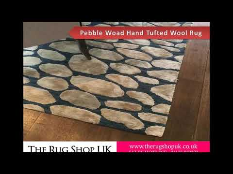 William Yeoward Rugs for your room