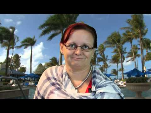 Reignite 2014 Video Testimonial - Jody- Bundaberg