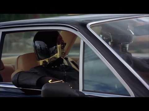Daft Punk - Human After All - Electroma