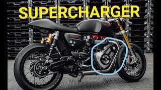 DAYTONA-SuperCharger =Chapter-1 - mp3toke