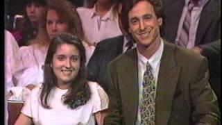 1990 - America's Funniest Home Videos - Season 1 Episode 9 - FULL EPISODE