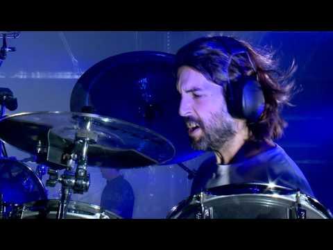 Linkin Park - A Place for My Head live @ Telekom VOLT Fesztivál 2017