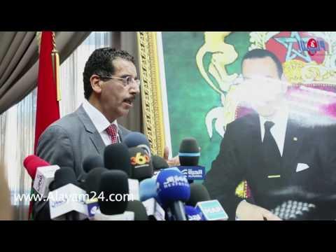 الخيام: القاصرات يفتخرن وغير خائفات من السجن