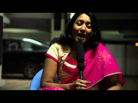 Why-Should-You-Watch-Chandamama-Kathalu-