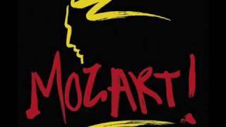 Mozart! - Gold von den Sternen