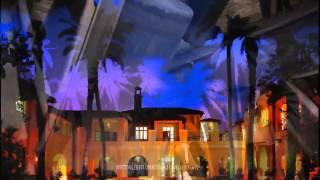 Hotel California - The Eagles (1976)