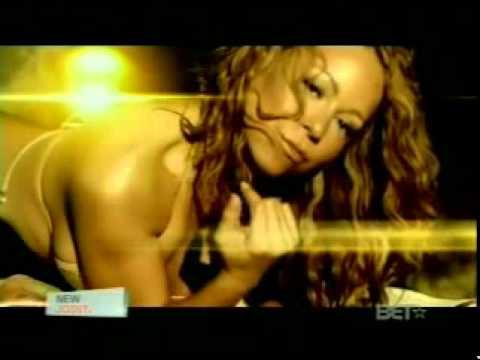 世上最难唱的歌: Bliss - Mariah Carey