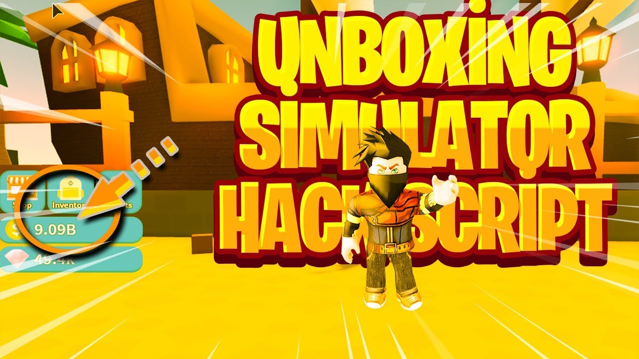 Codes For Arsenal Roblox 2019 August Robux Hack Vermillion V3rmillion Download
