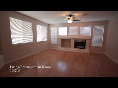 Home for Rent in Henderson 5BR/3BA by Henderson Property Management
