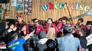 """Where Else Live - Floor 88 Telemovie for Astro Citra """"Kau Roadblock Hatiku"""""""