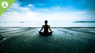 12 hours Yoga Music, Spa Massage Music, Relaxing Music for Stress Relief.
