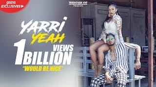 Yarri Yeah – Mickey Singh – Nani Video HD