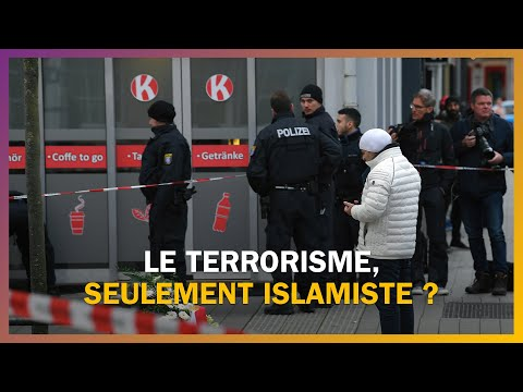 Vidéo de Cyrille Bégorre-Bret