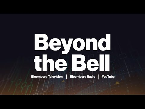 Beyond the Bell 04/13/2021