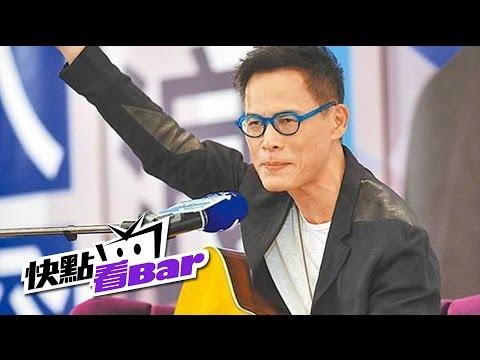 2014.05.27中天青年論壇完整版【羅大佑-流浪的主人翁】