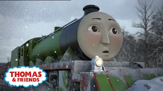 Salty il Marinaio   Il Trenino Thomas