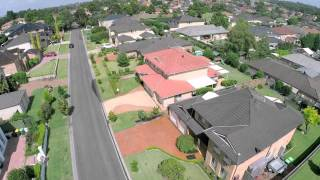 Elevation Imagery Pty Ltd