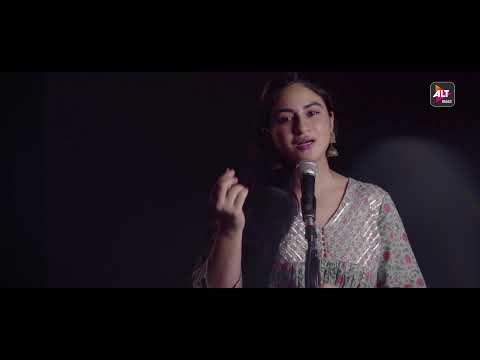 Broken But Beautiful 3 - The story of Agastya and Rumi by Priya Malik  | ALTBalaji