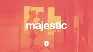 Ray Volpe - Home |Majestic Color