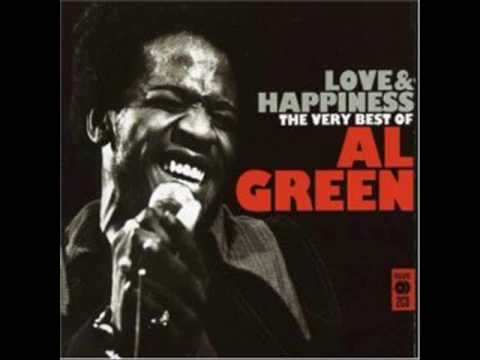 Baixar Al Green - Love and Happiness (Studio Version)
