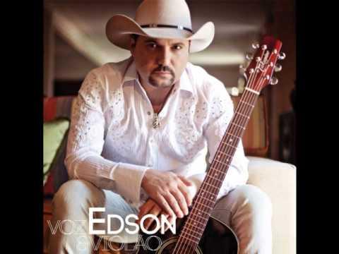 Baixar Edson - Desculpa Se Eu Te Amo (CD Voz e  violão 2011)