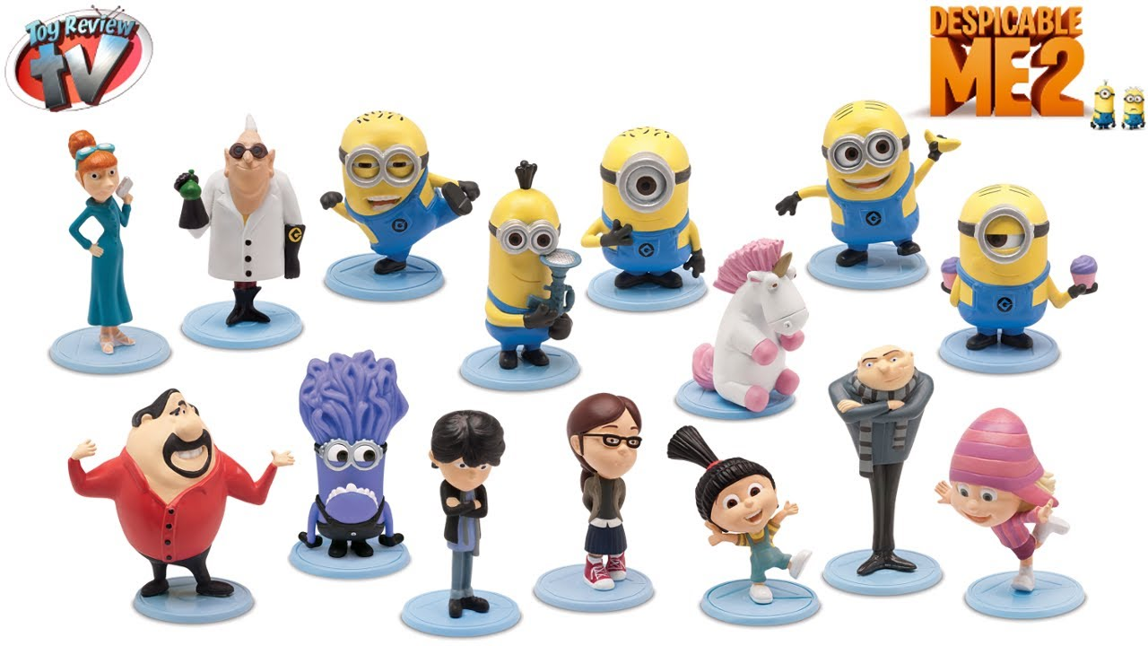 Me Toys 22