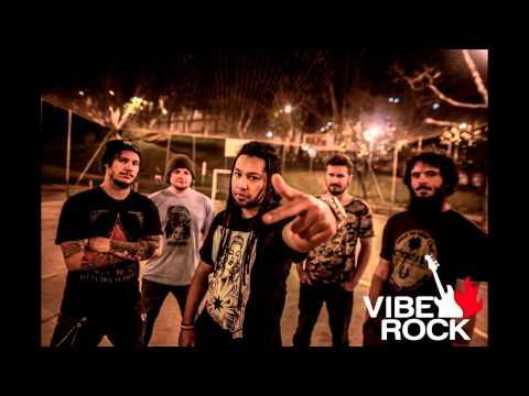 Baixar Vibe Rock - Não faz mal