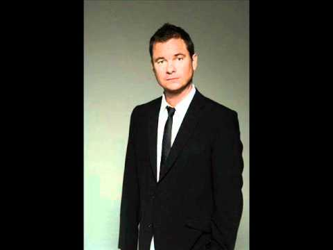 Tony Mortimer-W8TIN 4 2NITE