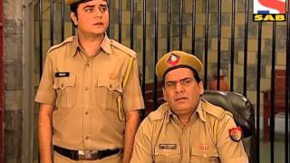 FIR - Episode 959 - 10th July 2013