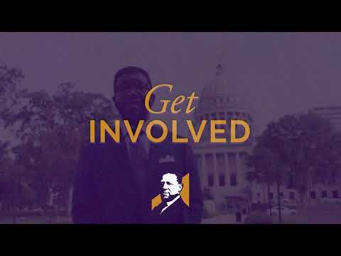 Alcorn Introduces the Hiram Rhodes Revels Institute for Ethical Leadership