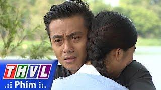 THVL | Mật mã hoa hồng vàng - Tập 39[1]: Lim vui mừng khi gặp lại đứa em thất lạc nhiều năm của mình